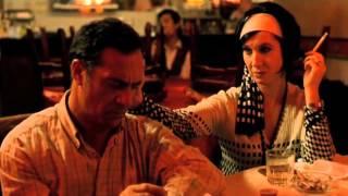 (full movie) ESQUECE TUDO O QUE TE DISSE (2002) by ANTÓNIO FERREIRA - eng & german subs