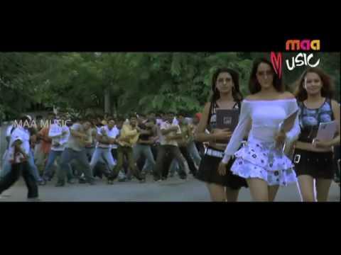 Dhairyam Songs - Bi PC Badmasi Pori
