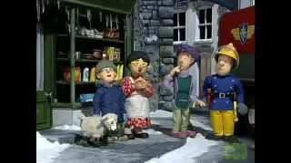 fireman sam new episodes The Big Freeze full movie 2013