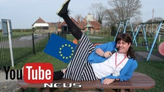 youtube-news-with-christina-brexit