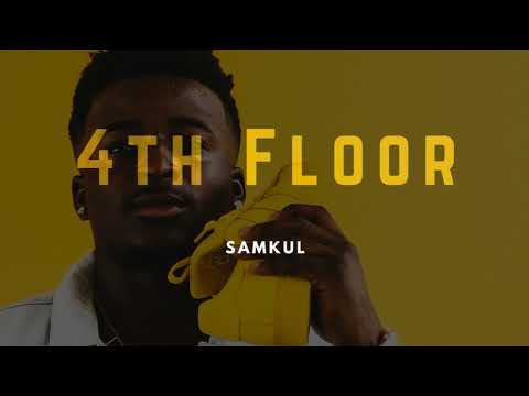 Samkul - 4th Floor