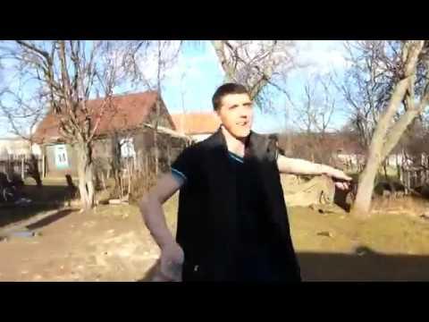 domashnee-muzhskoe-video