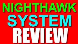 Nighthawk System Review-Binary Options Trading Live Signals 2014 The Nighthawk Software Bonus Ebooks