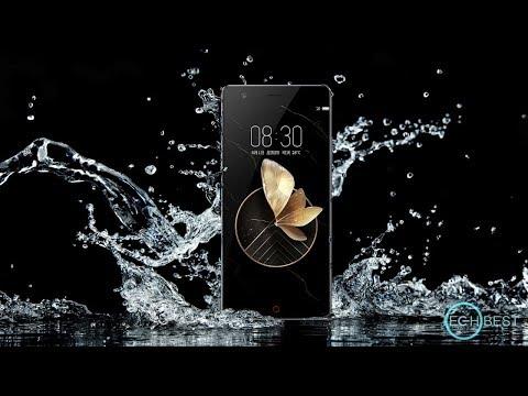 Top 5 Best Waterproof Android Phones 2017
