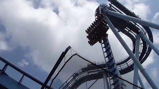 Cedar Point adding a B&M Dive Coaster in 2016? PART 1