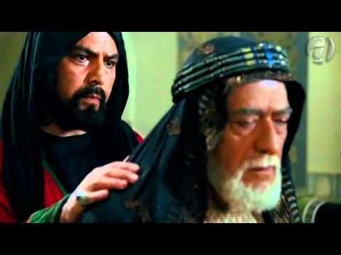 [HD] Hz.Hüseyin'in fedaisi Mukhtar 1/2.BLM 4.KISIM