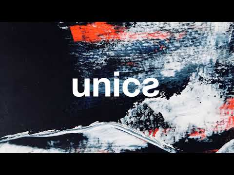 Cheat Codes x Little Mix - Only You (Akey Remix)