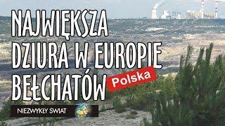 Baixar Niezwykly Swiat 4K - Polska - Największa dziura w Europie