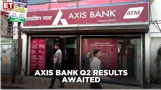 Axis Bank preview Q2
