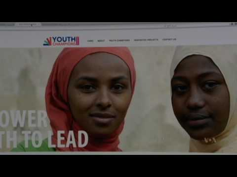 Malawi: 50% of Girls Marry Before Age 18