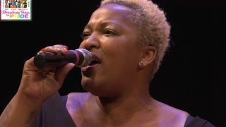 Home - Frenchie Davis (American Idol, The Voice, Rent)