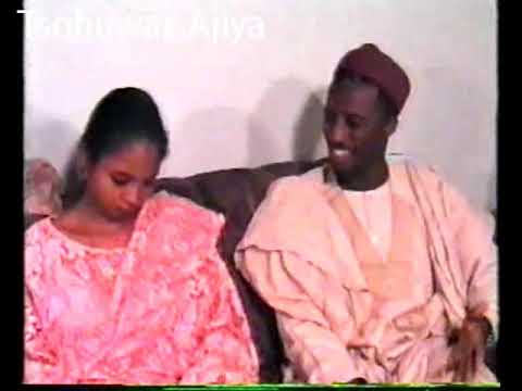 Download Kainuwa 2|Part 1 of 5|1999 Hausa Film|
