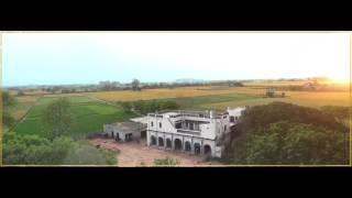 Deck Sawraj te (Full Video Song) Jenny Johan Ft.  Jordan Sandhu | Jassi x| brand new song 2017