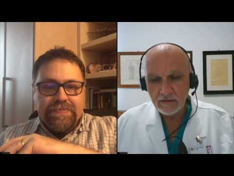S.I.C.E. - Dott. Ferdinando Agresta
