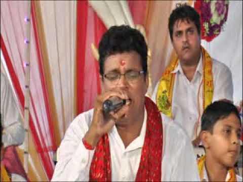 Sunderkad path part-1 by Anil Aggarwal sri ganganagar (raj:) 40 bhajano ke sath me