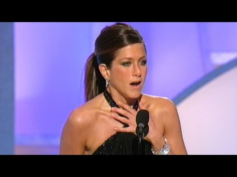 The Stars' Best-Ever Confessions at the Golden Globes