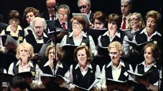 QUANNO NASCETTE NINNO -Anonimo del 600 - Musica di Sant