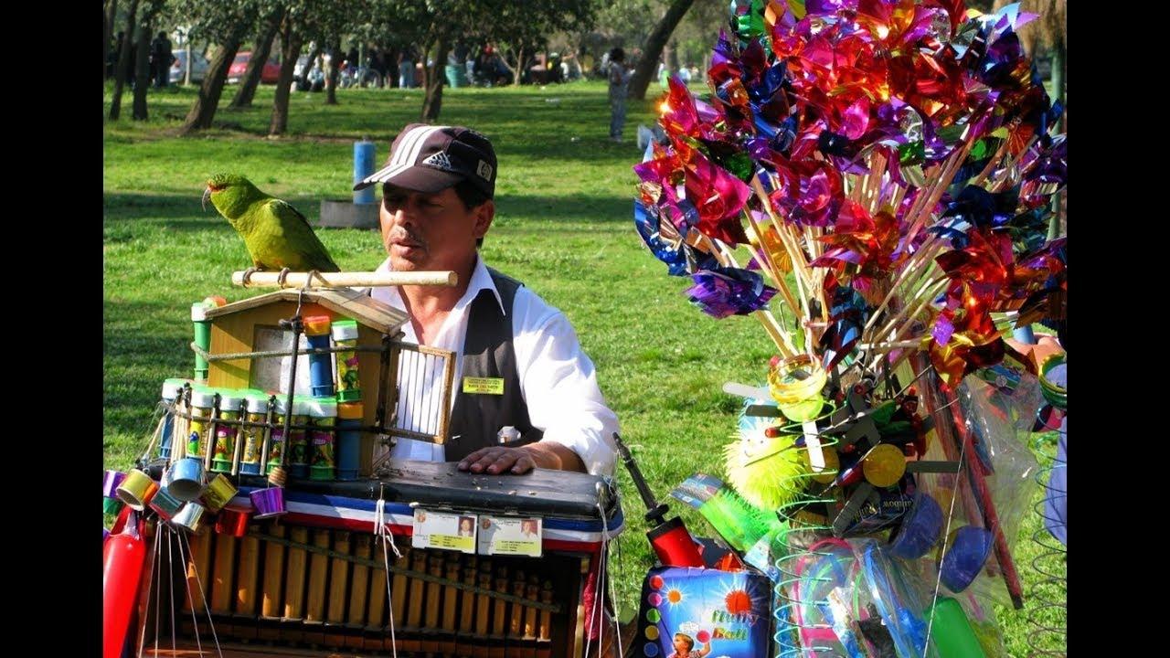 Mix Folclore Tradicional De Chile Música Tradicional De Chile Youtube