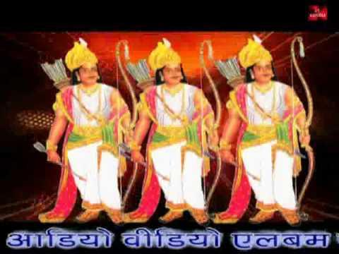 Nishad Chalisa II भगवान निषाद राज जी का इस तरह से पूजा करके अपने जीवन को सार्थक बनये