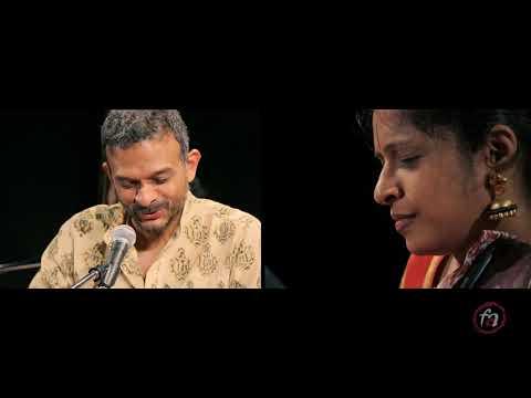 TM Krishna: Raga Anandabhairavi