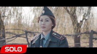 Максат Кыштобаев - Элегия / Жаны клип 2018