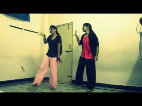ye-duniya-pittal-di-sunny-leone-movie-song|-online-colleges-|-dance-|-belly-dance