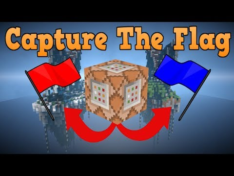 minecraft-bedrock-edition-command-block-tutorial-capture-the-flag-creation