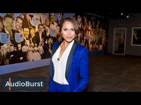 Chicago Fire's Monica Raymund On Whether Coming Out Queer Affected Her Career