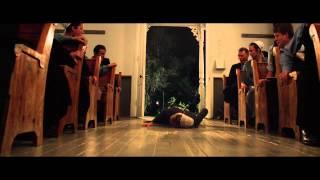 Рука Дьявола (2014) — трейлер на русском