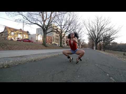 Wizkid - Soco freestyle by Izzy Odigie