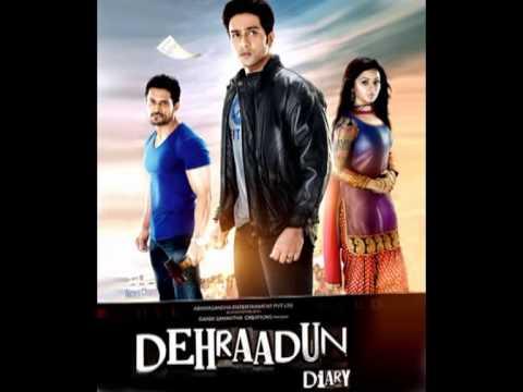 Rubaru Full Song from Dehraadun Diary