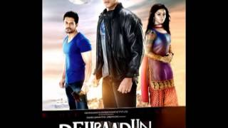 Rubaru Full Song from Dehraadun Diary