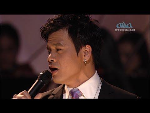 Liên Khúc Kỳ Diệu - Anh Còn Nợ Em | Ca sĩ: Nguyễn Khang & Diễm Liên (ASIA 46)
