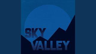 Sky Valley