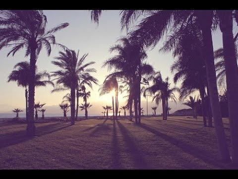 CHILLSTEP / CHILL TRAP / RELAXING INSTRUMENTAL MIX #2 [2016]