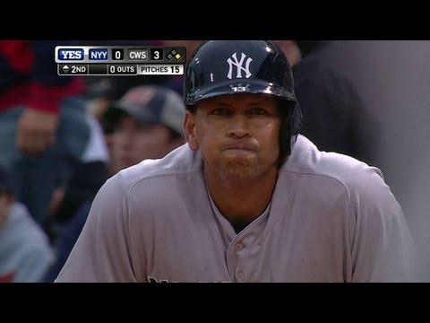 a-rod-singles-in-his-first-at-bat-of-season
