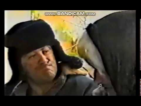 Lennakanciner - Hin Vech (GyumriTV 2018)