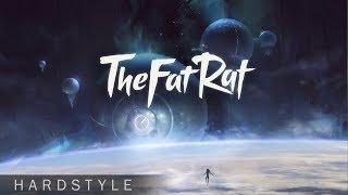 TheFatRat ft. Laura Brehm - The Calling (Da Tweekaz Remix)