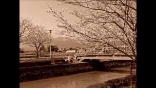 楕円桜/渡瀬あつ子の動画