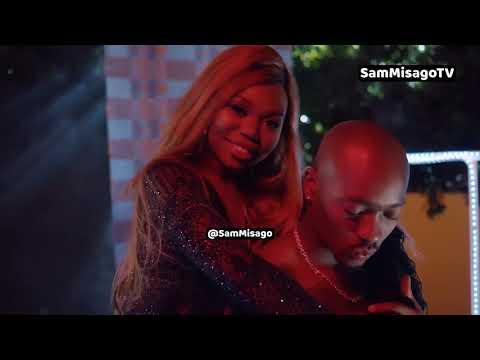 uchambuzi:-ngoma-ya-maua-sama-niteke-audio,-video