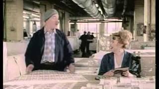 """""""Будь счастлив, Пашка..."""" - соц.реклама середины 90-х"""