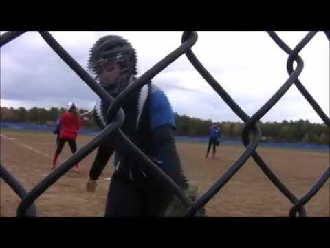Pinnacle Elite vs Ohio Lady Bombers 02