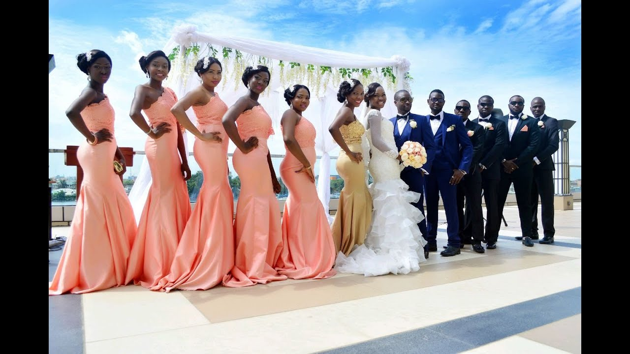 Kashi rotimis oriental hotel vow renewal youtube ombrellifo Image collections
