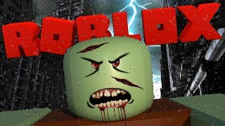 ZOMBIE TYCOON !! | Roblox Infection Inc.