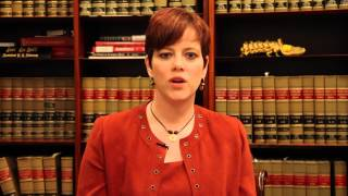 Baltimore Accident Attorney Theresa M  Regner   What is PIP
