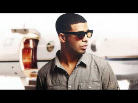 Drake - The Search [New Song] 2009