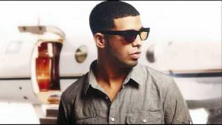 Watch Drake The Search video