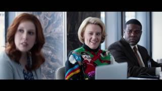Новогодний корпоратив (с субтитрами) - Trailer