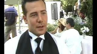 Richard Ruccolo -  Interview