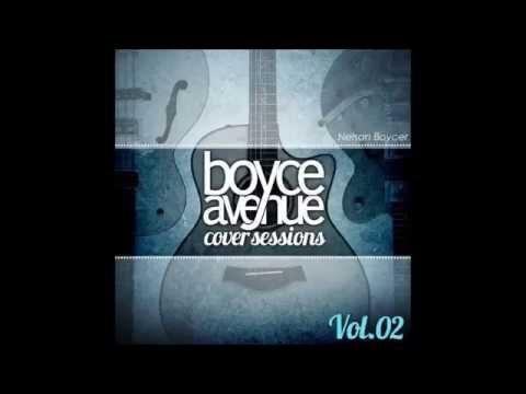 Boyce Avenue Cover - Love me like you do - Ellie Goulding